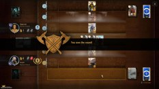 The Witcher 3 - Wild Hunt PC 086
