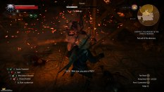 The Witcher 3 - Wild Hunt PC 087