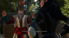 The Witcher 3 - Wild Hunt PC 089