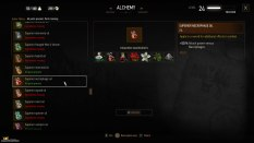 The Witcher 3 - Wild Hunt PC 091