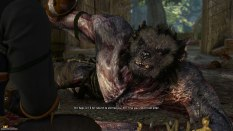 The Witcher 3 - Wild Hunt PC 092