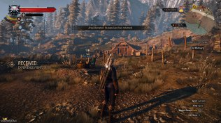 The Witcher 3 - Wild Hunt PC 093