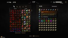 The Witcher 3 - Wild Hunt PC 096