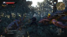The Witcher 3 - Wild Hunt PC 097