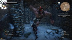 The Witcher 3 - Wild Hunt PC 098