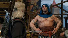 The Witcher 3 - Wild Hunt PC 099