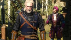 The Witcher 3 - Wild Hunt PC 104