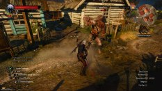 The Witcher 3 - Wild Hunt PC 107