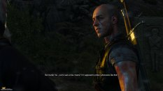 The Witcher 3 - Wild Hunt PC 109