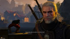 The Witcher 3 - Wild Hunt PC 111