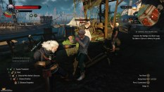 The Witcher 3 - Wild Hunt PC 112
