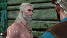 The Witcher 3 - Wild Hunt PC 113