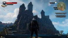 The Witcher 3 - Wild Hunt PC 114