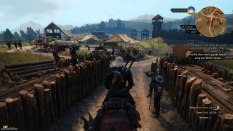 The Witcher 3 - Wild Hunt PC 120