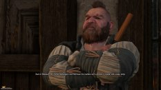 The Witcher 3 - Wild Hunt PC 123