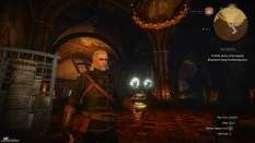 The Witcher 3 - Wild Hunt PC 128