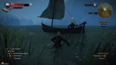 The Witcher 3 - Wild Hunt PC 130