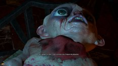 The Witcher 3 - Wild Hunt PC 136