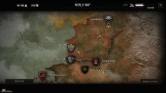 The Witcher 3 - Wild Hunt PC 138