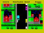 Trashman ZX Spectrum 02