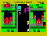 Trashman ZX Spectrum 03