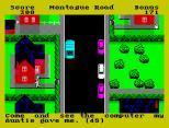 Trashman ZX Spectrum 04