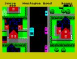 Trashman ZX Spectrum 05
