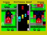 Trashman ZX Spectrum 06