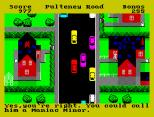 Trashman ZX Spectrum 07