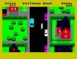 Trashman ZX Spectrum 08
