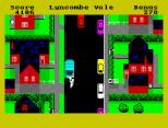 Trashman ZX Spectrum 19