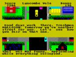Trashman ZX Spectrum 24