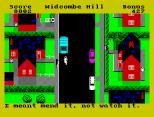 Trashman ZX Spectrum 26