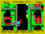Trashman ZX Spectrum 27