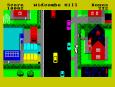 Trashman ZX Spectrum 29