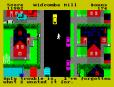 Trashman ZX Spectrum 31
