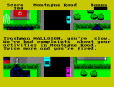 Trashman ZX Spectrum 32