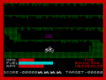 Wheelie ZX Spectrum 04