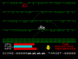 Wheelie ZX Spectrum 06