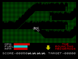 Wheelie ZX Spectrum 08