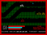 Wheelie ZX Spectrum 13