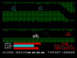 Wheelie ZX Spectrum 19