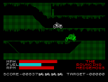 Wheelie ZX Spectrum 29