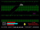 Wheelie ZX Spectrum 30