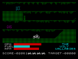 Wheelie ZX Spectrum 41