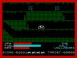 Wheelie ZX Spectrum 58