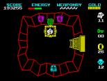 Wizard's Lair ZX Spectrum 79