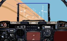 A-10 Tank Killer PC DOS 06