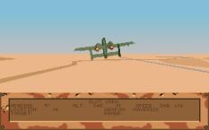 A-10 Tank Killer PC DOS 09
