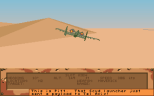 A-10 Tank Killer PC DOS 10